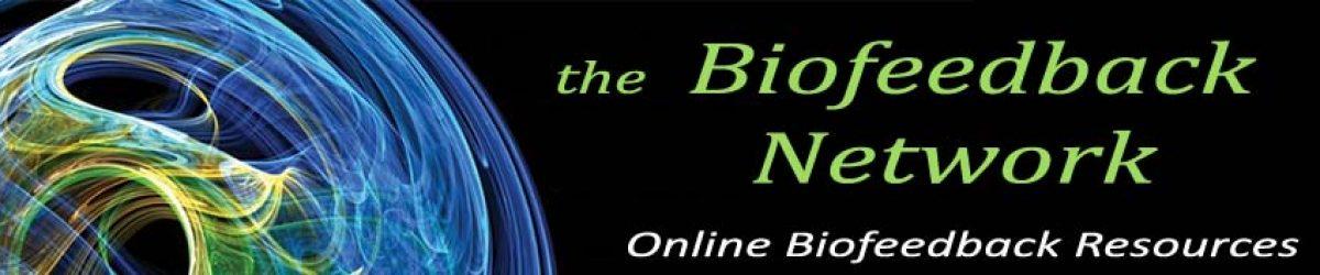 Biofeedback Network